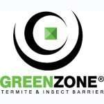 Greenzone Termite Barrier Accredited Installer