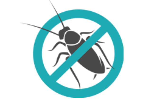 commercial pest control wodonga